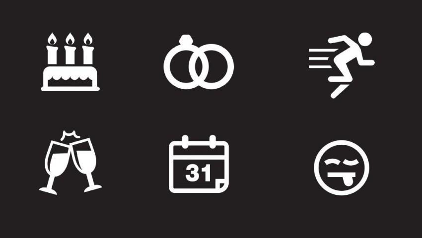 Higurashi karta tabulka datování